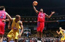 Стратегии на баскетбол от блоггеров и экспертов. Анализ эффективности. Часть 3