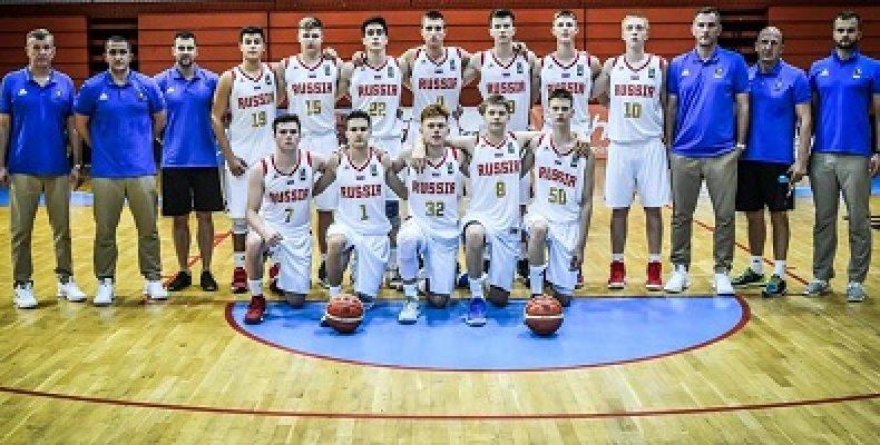 Россия латвия баскетбол мужчины прогноз [PUNIQRANDLINE-(au-dating-names.txt) 40