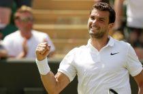 Прогноз на теннис, Брисбен, Димитров – Нисиока, 31.12.18. Сумеет ли болгарин вернуться на высокий уровень?