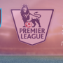 Прогноз на футбол, Англия, Вест Хэм – Ливерпуль, 04.02.2019. Удержатся ли хозяева против натиска лучшей дружины первенства?