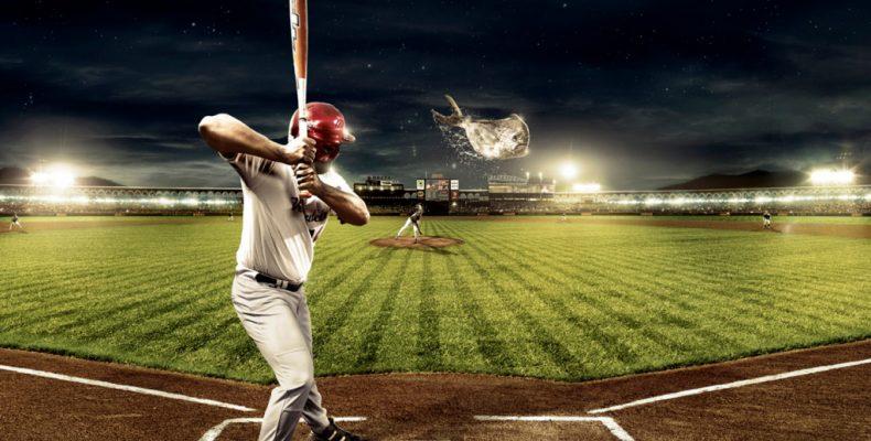 Тонкости ставок на высшую лигу бейсбола