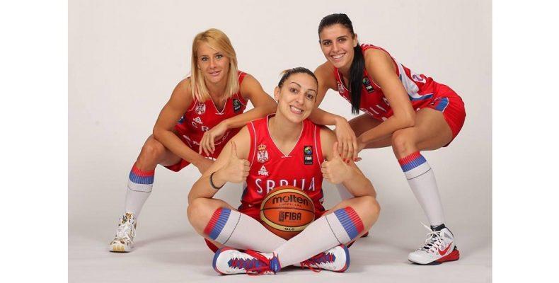 Швеция исландия баскетбол прогноз [PUNIQRANDLINE-(au-dating-names.txt) 58