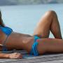 Самые сексуальные спортсменки мира: Алекс Морган