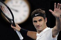 Прогноз на теннис. АТР-Мастерс, Цинциннати, финал. Федерер-Джокович, 19.08.18. Кто первым установит вечный рекорд?