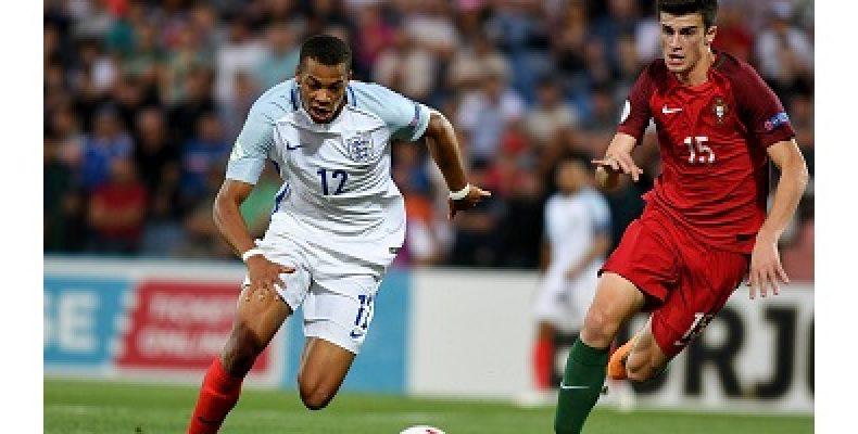 Прогноз на футбол, ЧЕ-2018 до 19 лет. Турция-Англия, 17.07.18. Смогут ли маленькие англичане повторить успех больших?