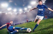 Прогноз на футбол, Амьен-Марсель, Франция, 25.11.18. Заберут ли гости свои дежурные три очка?