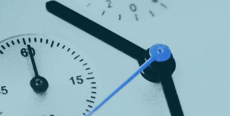 Разновидности долгосрочных ставок. Часть 2