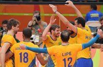 США – Бразилия, Прогноз на волейбол, ЧМ-2018, 28.09.18. Одолеет ли американская чёткость бразильский кураж?