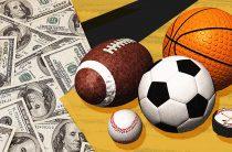 Как найти преимущество в ставках на спорт