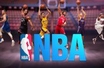 Как стать прибыльным прогнозистом баскетбола