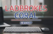 БК «Ladbrokes Coral» подверглась штрафу за слабую эффективность противодействия игромании