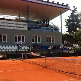 Стратегия ставок. Прогнозирование теннисных челленджеров, проходящих в США