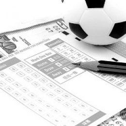 Есть ли сходство между спортивным прогнозированием и миром азартных игр. Взгляд бывалого игрока