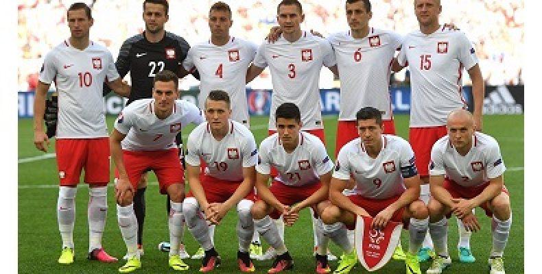 Прогноз на футбол, Польша – Португалия, Лига Наций, 11.10.18. Сумеют ли хозяева вырваться из плена неудач?