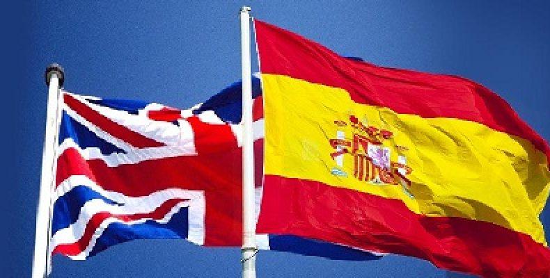 Англия – Испания прогноз Лига Наций