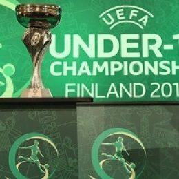 Прогноз на футбол, ЧЕ-2018 до 19 лет. Португалия-Италия, 19.07.18. Нужна ли победа кому-то из парочки фаворитов?