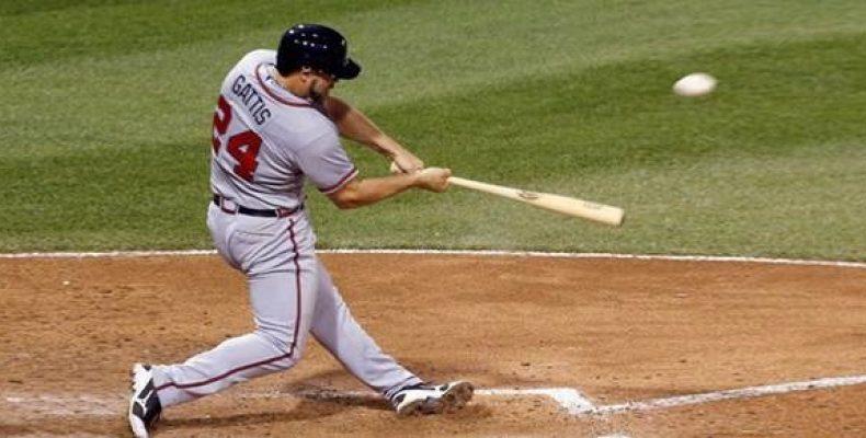 Как правильно ставить на бейсбол
