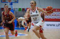 Прогноз на баскетбол, ЧЕ-2019 у женщин, Франция – Бельгия, 04.06.19. Сможем ли мы увидеть украшение чемпионата?