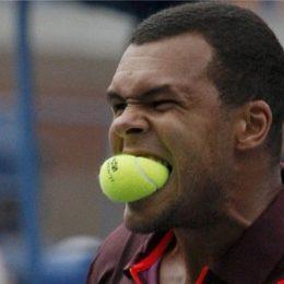 Прогноз на теннис, Мастерс в Монте-Карло, Тсонга – Фриц, 16.04.19. Докажет ли француз свою состоятельность?