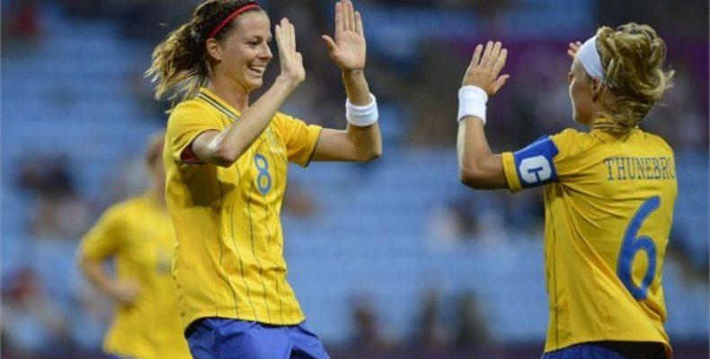 Прогноз на футбол, ЧМ-2019, женщины, Италия – Бразилия, 17.06.19. Соответствуют ли противницы громким именам своих мужчин?