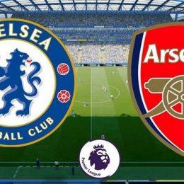 Прогноз на футбол, Лига Европы, финал, Челси – Арсенал, 29.05.19. Кто станет очередным обладателем титула?