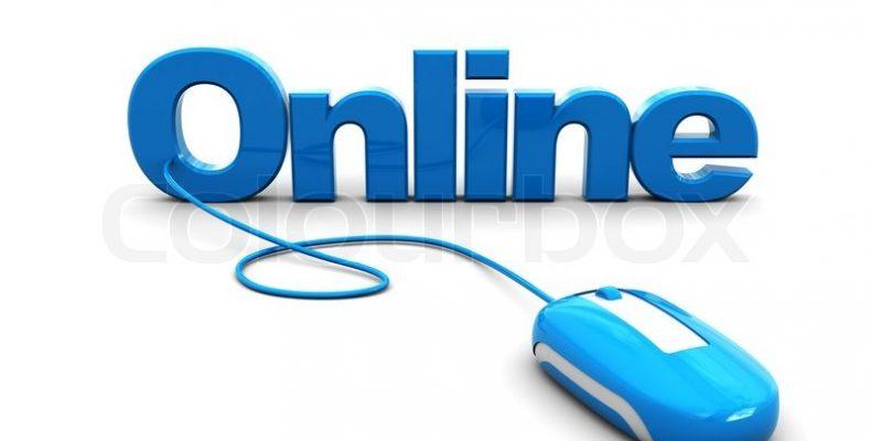 Основы онлайновых ставок