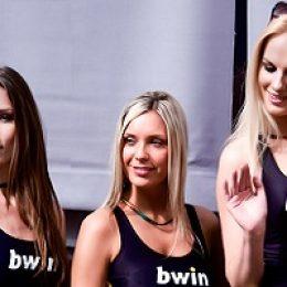 Российское отделение БК «Bwin» имеет желание назвать в свою честь стадион