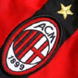 БК «Vwin» сообщила о заключении соглашения о спонсорстве с футбольным «Миланом»