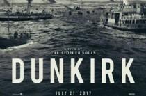 «Оскар» за лучший фильм-2018, вероятно, получит «Дюнкерк»
