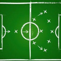 Стратегии в спортивном прогнозировании. Выбираем лучшие. Часть 4