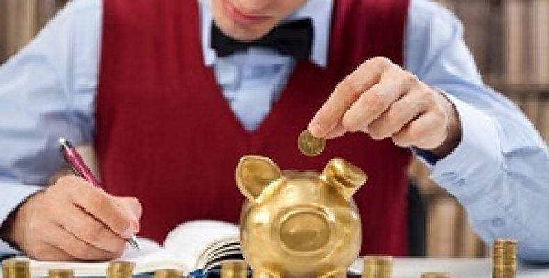 Московские законодатели предлагают увеличить налоги, которым подвергается игорный бизнес