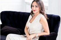 Дарина Денисова одобрила начало государственной борьбы с договорняками