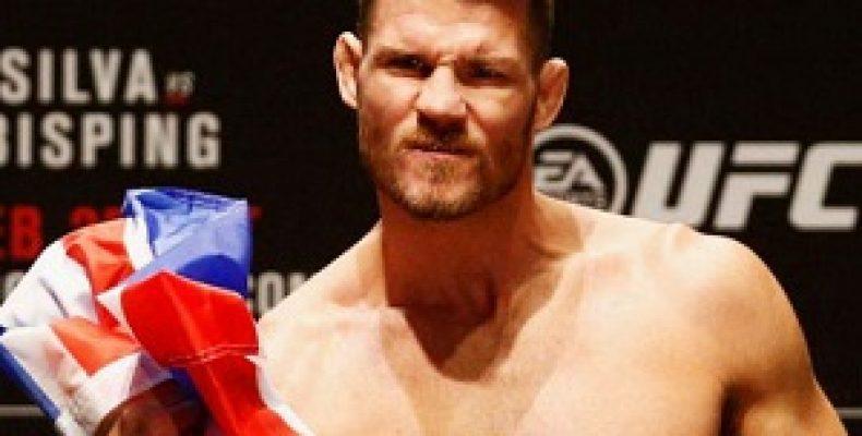 Легендарный бойцы UFC сходят с дистанции один за другим