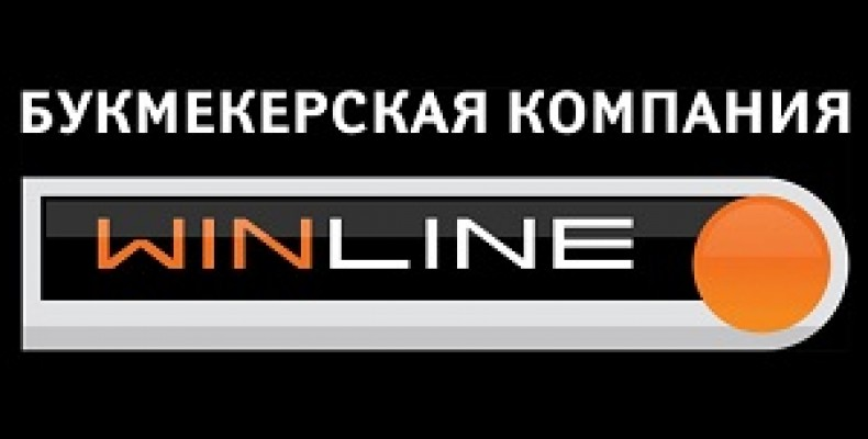 Плюсы и минусы бонусной программы от БК «Winline»
