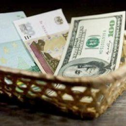 Бразильцы пока отложили легализацию азартных развлечений
