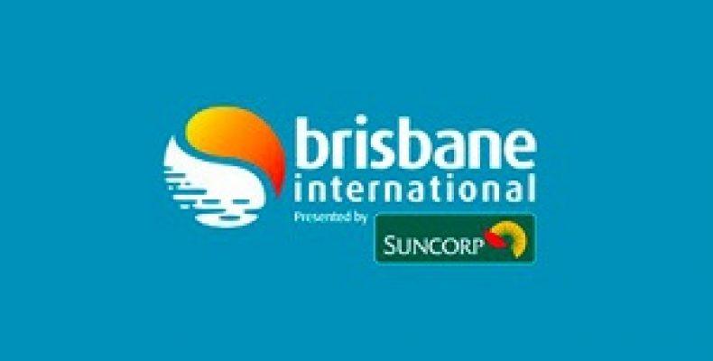 Прогноз на теннисный турнир Брисбен-2018, 01.01-07.01.2018