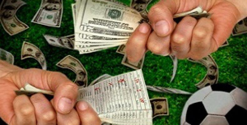 «GambleAware» предложила лечить игро-зависимых на средства букмекеров