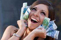 Уловки каперов мошенников и как не попасться на их удочку