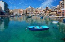 Мальтийские операторы, принимающие спортивные пари, получат освобождение от выплаты налога