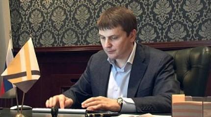 История букмекерства в России. Часть 4. Про договорняки