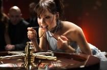 Увлечение азартными играми в России может довести до потери алиментов в старости
