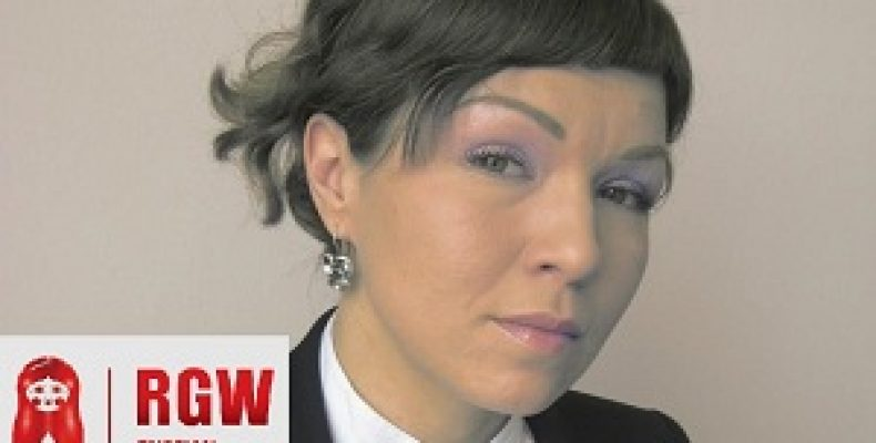 Мария Лепщикова уверена, что запрет на переводы не помешает действовать нелегальным букмекерам