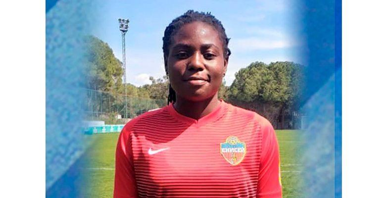 Прогноз на футбол, ЧМ-2019 среди женщин, Нидерланды – Камерун, 15.06.19. Умеют ли камерунские женщины играть в футбол?