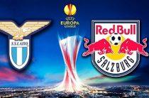 Прогноз на четвертьфинал ЛЕ, Лацио-Ред Булл, 05.04.2018. Поставят ли австрийцы сенсации на поток?