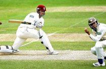 Как правильно ставить на крикет