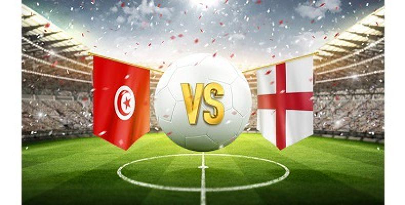 Прогноз на футбол, ЧМ-2018. Англия-Тунис, 18.06.18. Насколько англичане готовы поддержать статус футбольной державы?