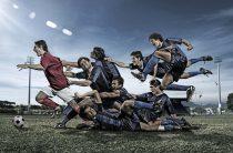 Как стать прибыльным прогнозистом футбола