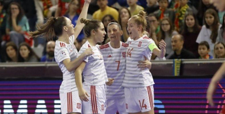 Прогноз на футбол, ЧМ-2019 среди женщин, Китай – Испания, 17.06.19. Кто сможет зацепиться за возможность играть в плей-офф?