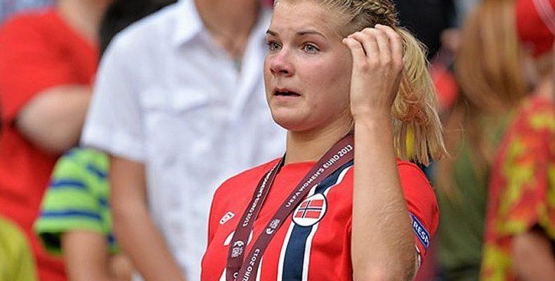 Прогноз на футбол, ЧМ-2019 у женщин, Норвегия – Австралия, 22.06.19. Смогут ли скандинавки противостоять южному напору?