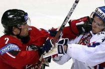 Прогноз на хоккей, ЧМ-2019, полуфинал, Чехия – Канада, 25.05.2019. Насколько североамериканцы соответствуют статусу фаворита?